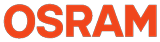osram